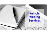 varci media (4) - Consultancy