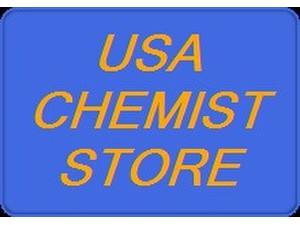 researchchemstoreonline - Pharmacies & Medical supplies