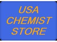 researchchemstoreonline - Apotheken