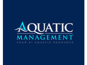 Aquatic Management Services - Swimming Pool & Spa Services