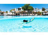 Aquatic Management Services (5) - Swimming Pool & Spa Services