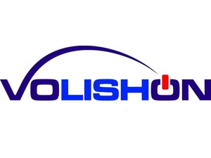 Volishon - Travel Agencies