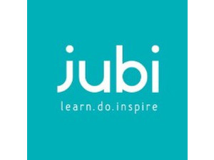 Jubi, Inc. - Coaching & Training
