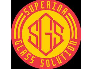 Superiorglasssolution - Windows, Doors & Conservatories
