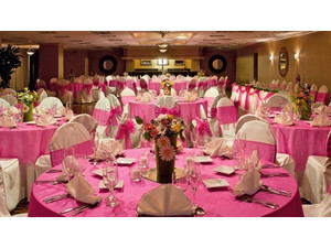 Saratoga Events - Rental Agents
