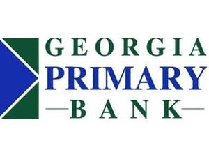 Georgia Primary Bank - Banks