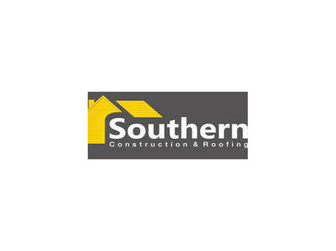 Southern Construction and Roofing - Roofers & Roofing Contractors