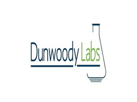 Dunwoody Labs - Alternatieve Gezondheidszorg