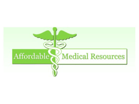 Affordable Medical Resources - Nurseries