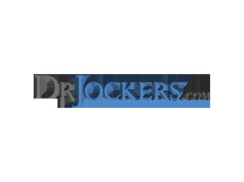 Dr. David Jockers - Wellness & Beauty