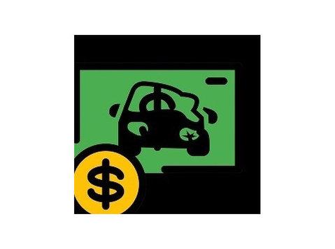 Cash for scrap cars Atlanta - Consultancy