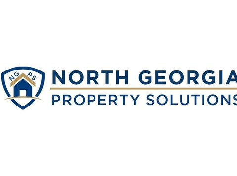 North Georgia Property Solutions - Property Management