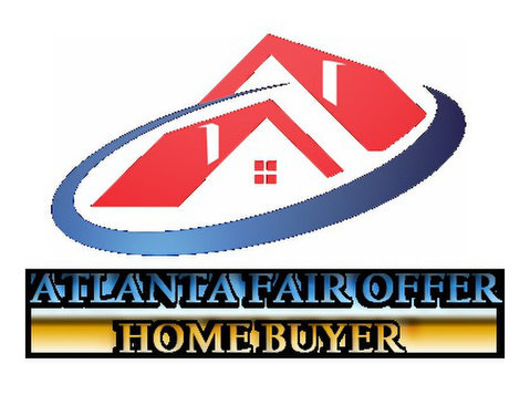 Atlanta Fair Offer - Estate Agents