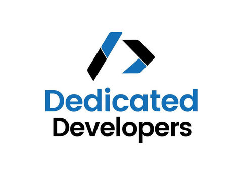 Dedicated Developers - Business & Networking