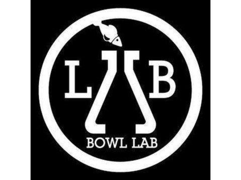 Bowl Lab - Restaurants