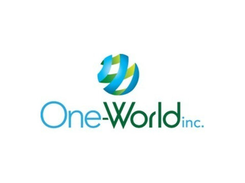 One World Inc. - Pharmacies & Medical supplies