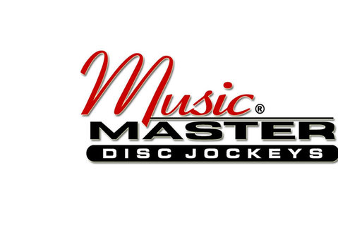 Music Master Djs in Athens - Live Music