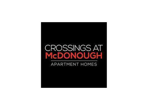 Crossings at McDonough - Serviced apartments