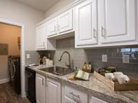 Crossings at McDonough (4) - Serviced apartments
