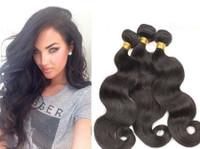 Sis Hair (1) - Kampaajat