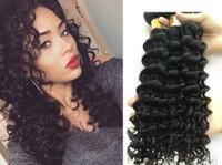 Sis Hair (2) - Kampaajat