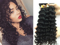 Sis Hair (2) - Hairdressers