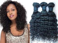 Sis Hair (3) - Kampaajat