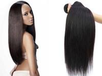 Sis Hair (5) - Kampaajat