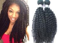 Sis Hair (7) - Kampaajat