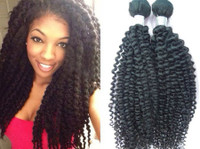 Sis Hair (7) - Hairdressers