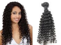 Sis Hair (8) - Hairdressers