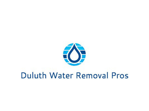 Duluth Water Removal Pros - Cleaners & Cleaning services