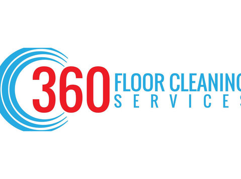 360 Floor cleaning services - Cleaners & Cleaning services