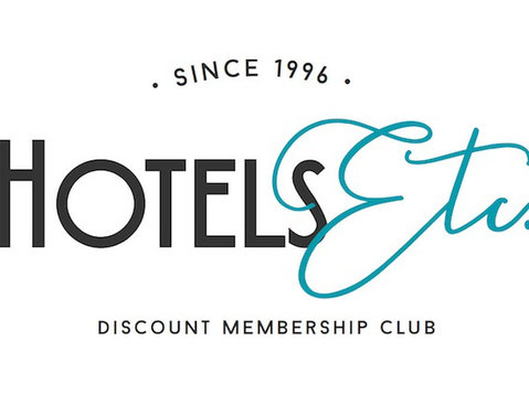 Hotels Etc - Hotels & Hostels