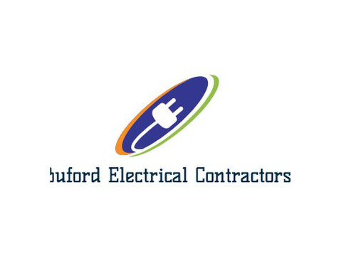 Buford Electrical Contractors - Electricians