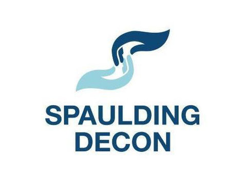 Spaulding Decon Alpharetta - Cleaners & Cleaning services