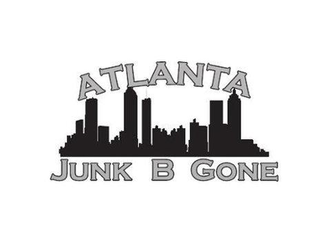 Atlanta Junk B Gone - Removals & Transport