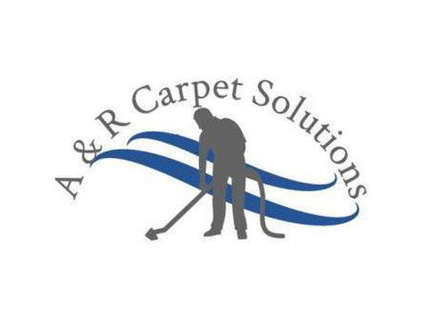 A & R Carpet Solutions - Cleaners & Cleaning services