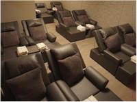 Relax Center (2) - Spas