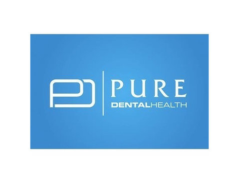 Pure Dental Health - Dentists
