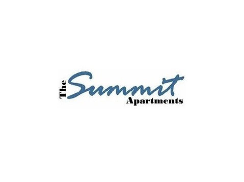 The Summit Apartments - Serviced apartments