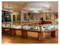 Atlanta Diamond Design (2) - Jewellery