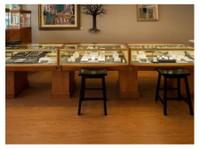 Atlanta Diamond Design (3) - Jewellery