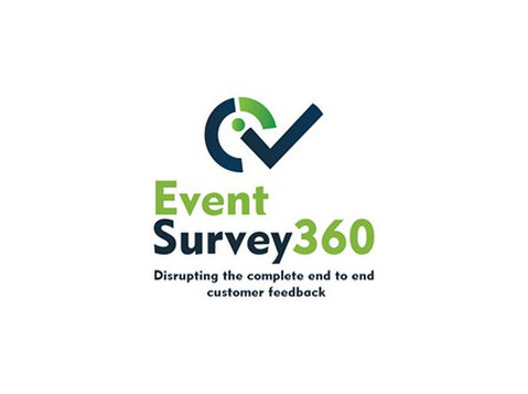 Eventsurvey360 - Business & Networking