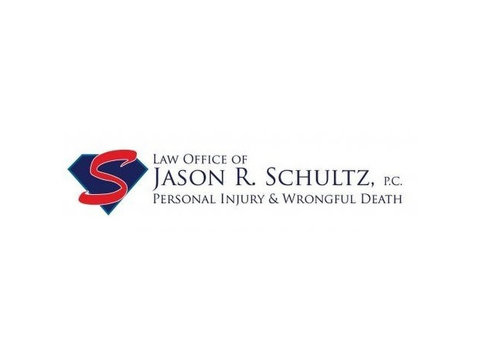 Jason R. Schultz PC - Lawyers and Law Firms