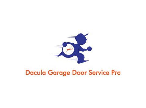 Dacula Garage Door Service Pro - Windows, Doors & Conservatories