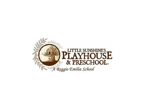 Little Sunshine's Playhouse and Preschool of Alpharetta - Playgroups & After School activities