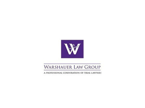 Warshauer Law Group - Commercial Lawyers