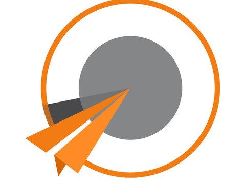 RWaltz Software - Webdesign