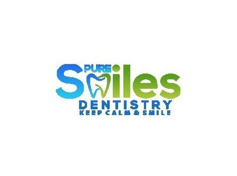 Pure Smiles Dentistry - Dentists